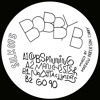 BOBBY BROWSER - NO ATTACHMENTS (SILK075)