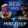 Young Dolph - Pull Up ft. 2 Chainz & Juicy J