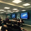 The First Uzbekistan Initiative Workshop, Central Asia Program, GWU, April 6, 2015