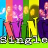 Living Single Theme Song Remix