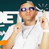 MC Bin Laden - Malandrona Barraqueira (DJ Andr Mendes) Lançamemto 2015