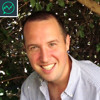 015: How to use leverage in Forex markets for your best chance of survival with Joel Kruger