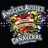 Cañaveral - Tiene Espinas El Rosal (Ft. Jenny And The Mexicats) (Cesar Garcia Remix)Previo