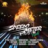 Vybz Kartel - Bob Marley & The High Trees (Sweet Dreams) (Speedometer Fews Riddim) - March 2015