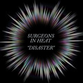 Surgeons In Heat – Disaster