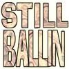 2Pac Feat. Timberland - Still Ballin Remix (The Way I Are)