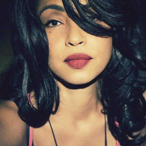 Sade - All About Our Love (Golden Living Room Bootleg Feat. NMESH)