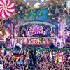 """Boletim Tomorrowland: """"The Book of Wisdom"""" é o palco mais aguardado"""