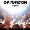 D-Formation Live Set @ Plazma B-Day Bash_Part 1(Free Download)