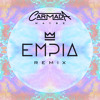 Carmada - Maybe (Empia Remix) [FREE DOWNLOAD]