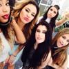 Uptown Funk - Fifth Harmony, Jasmine V, Jacob Whitesides & Mahogany Lox