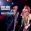 Walk This Way - Aerosmith×RUN DMC (Twilight Studio Cover)