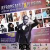 AFROBEAT EXPLOSION: AFRICAN MUSIC FIESTA NIGHT .MIX CD.2
