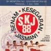 SKJ 88