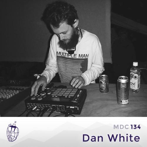 MDC.134 Dan White