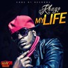 Khago - My Life - Explicit - Code 91 Records - @RealKhago - April 2015 [@DjMadAnts][@YardHype]