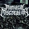 Maniacal Miscreation - Sodomy