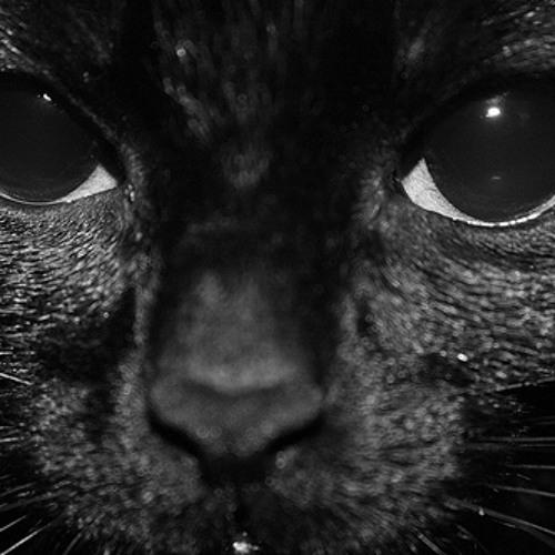 Olhos Negros - EloyPolemico