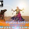 PALLO LATKE RAgGaTOn mix  at DJSEN VISHAL MIXING