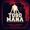 Toso Mana (The Fm 96 Coca Cola Games Anthem) - Tropic Thunda & Drixstar