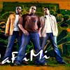 I Am A Freak - Carimi Club Envy 4 - 5-15 By Dj Rudy
