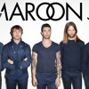 Maroon 5 - Animals (Victoria's  2015