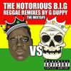 G Duppy - Big poppa