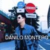 Danilo Montero - Te alabare mi buen Jesus