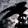 HK - Fallen Angels ft. Andres