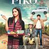 Journey Full Song | Piku | Amitabh Bachchan, Irrfan Khan & Deepika Padukone
