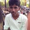 Kaadhal Solla Vanthaen Anbulla Sandhya.avi