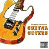 War Pigs Guitar Cover