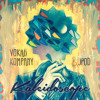 Kaleidoscope (Produced by JPOD)