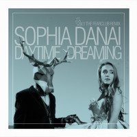 Daytime Dreaming | Fear Club Remix