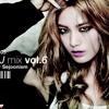 K - DJmix Vol.6  2014〜2015 All that Shock mix. Free Download