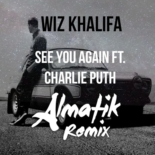 see you again song download fast and furious 7 pagalworld.com