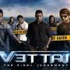 Vettai 3 - Unnale The Rhythm of Pain