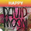 David Moon - Happy Guitar / Royalty-Free #Music - #Download via #Audiojungle /