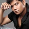 Call tune dom nang jet smos by sovath ( rhm vol 424 ) rhm vcd 119 - YouTube[via torchbrowser.com]