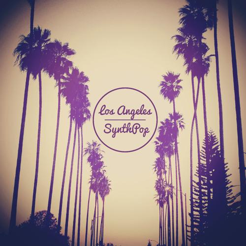 Los Angeles SynthPop - Demo