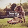 Kovary Ft. Veselina Popova - Point Of View (Nicolas Hannig Radio Cut) OUT NOW!!!