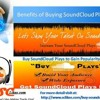How to Get SoundCloud Plays from Sclikes?
