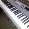 Jazz Praise Medley- rotimi ekundayo
