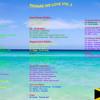 Reggae We Love Vol 2 Mp3