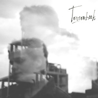 Tenterhook - What I Like