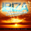 Ibiza Sensations 114 (HQ) T-Dance Party @ Maspalomas Pride in Canary Islands May the 15th