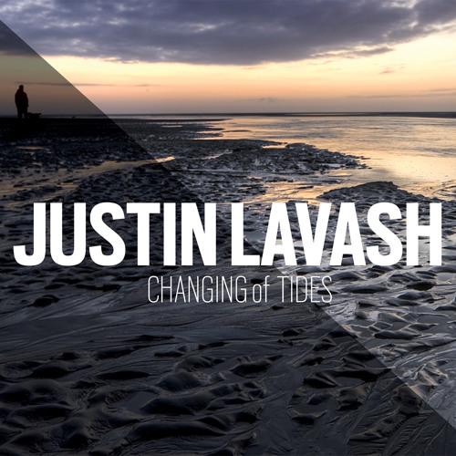 Justin Lavash - If You Weren't My Friend