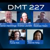 DMT 227: Meerkat, TIDAL, Apple & EU, Smule, Omnifone, Seatgeek, Bicycle Music Group.mp3