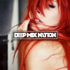 "Deep Mix Nation Podcast 78 ""Mixed by Jordi Castillo"""