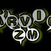 Arvin ZM - (Titanium - Mi Mi Mi - Booma Yee - Zombies) Noka Axl&Rizal Remix